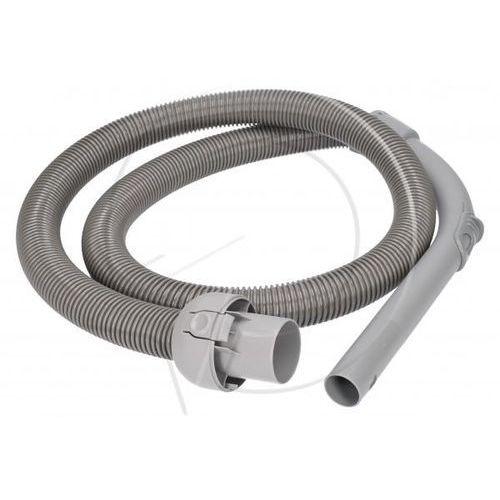 Electrolux Rura   wąż ssący do odkurzacza 1130030040