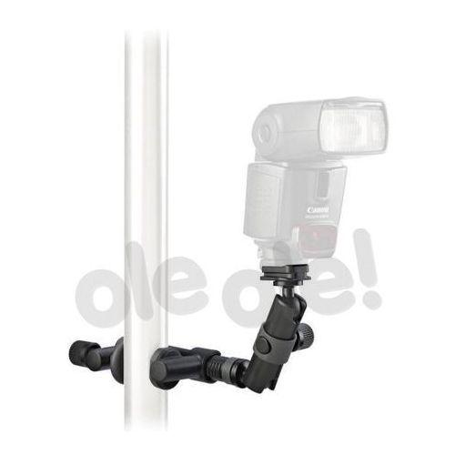 Joby Flash Clamp & Locking Arm JB01312 - produkt w magazynie - szybka wysyłka!, JB01312