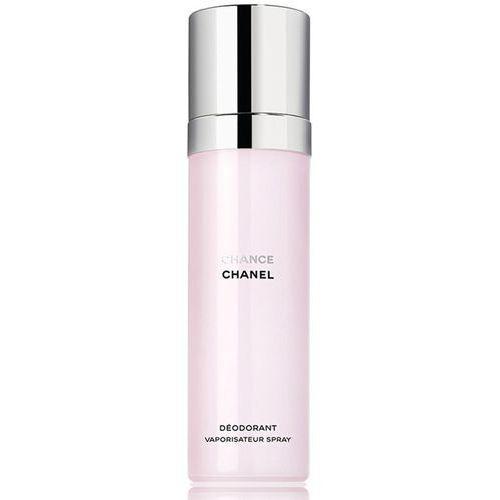 chance dezodorant 100 ml spray marki Chanel