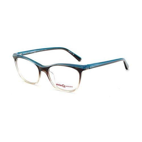 Okulary korekcyjne  galway detq, marki Etnia barcelona