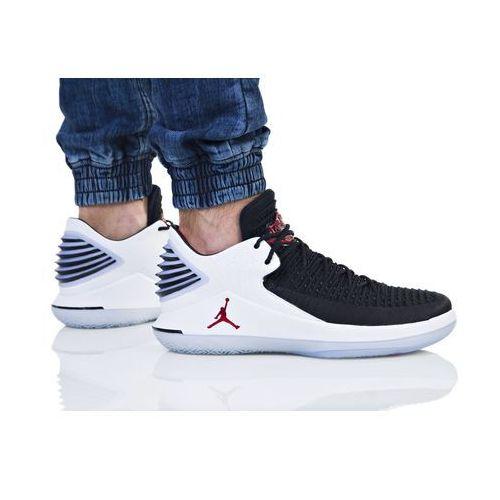 Buty air jordan xxxii low aa1256-002 marki Nike