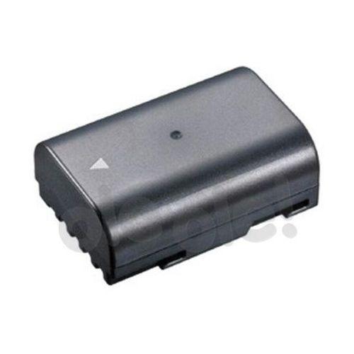 d-li90 - produkt w magazynie - szybka wysyłka! marki Pentax