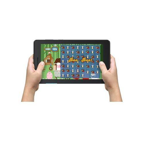 OKAZJA - Lenovo Tab E 7.0 16GB 3G