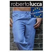 Roberto lucca beach spodnie rl150s255 03653