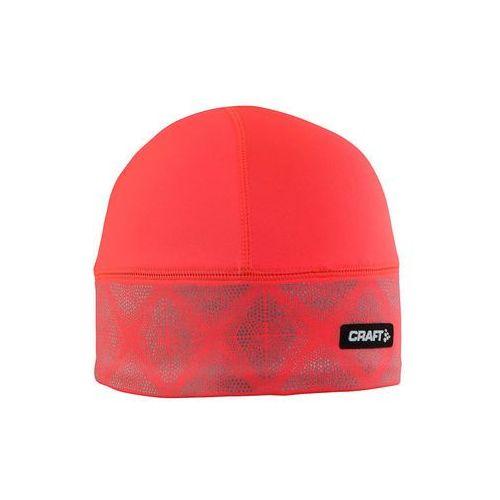 brilliant 2.0 ciepła czapka 1904302-2801 marki Craft