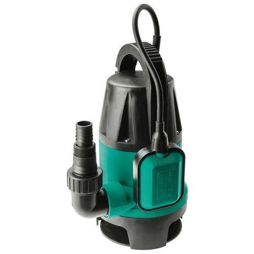 Pompa VERTO 52G441 (5902062009852)