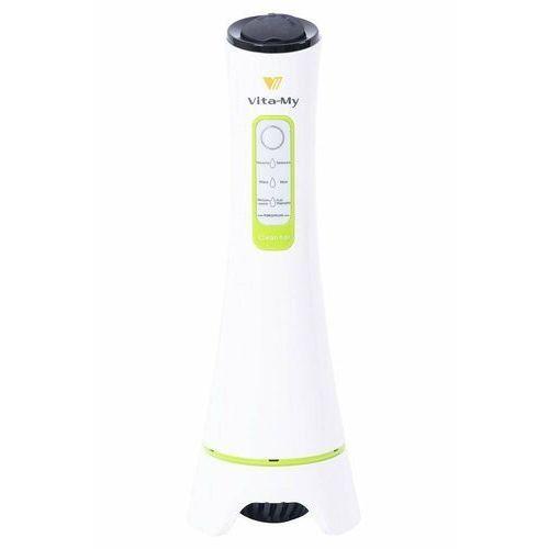 Myjka do żywności ultradźwiękowo-ozonowa Vita-My (5903769564101)