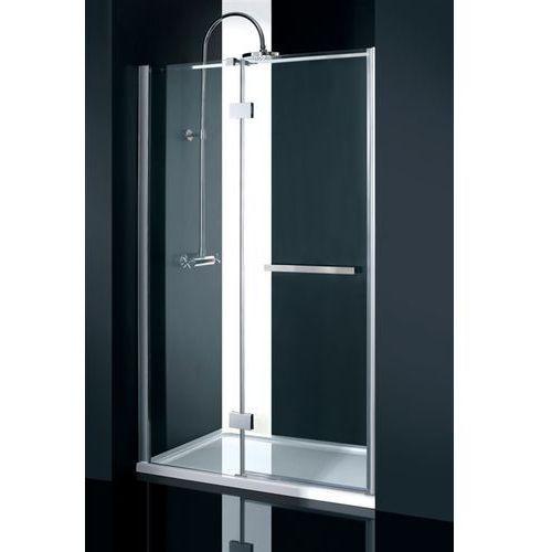 Drzwi prysznicowe ferrara up2090 marki Atrium