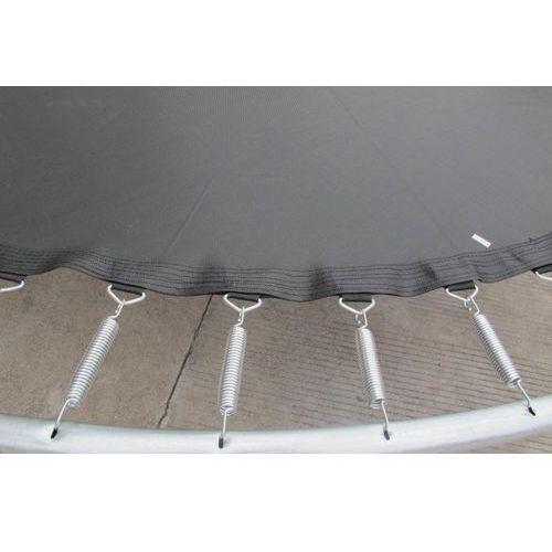 Mata do trampoliny o śr. 457cm,460cm, 15Ft, 90 sprężyn.