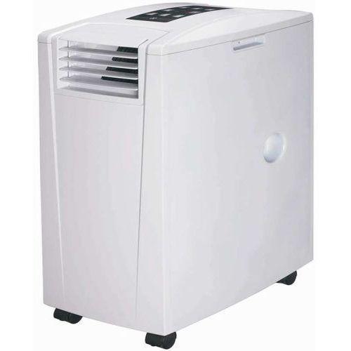 Ravanson Klimatyzator ky-12000 (5908293511195)