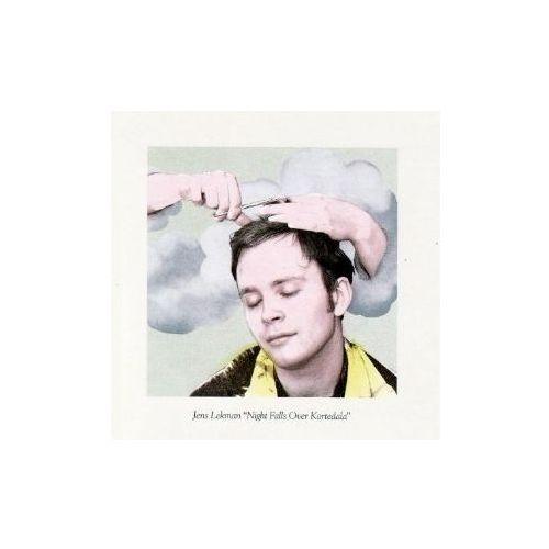 Jens Lekman - Night Falls Over Kortedala (Niska cena) [Wyprzedaż - Wiosna 2014], 0501602