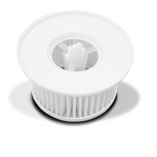 Air naturel Filtr do oczyszczacza filt0015 (3700459000213)