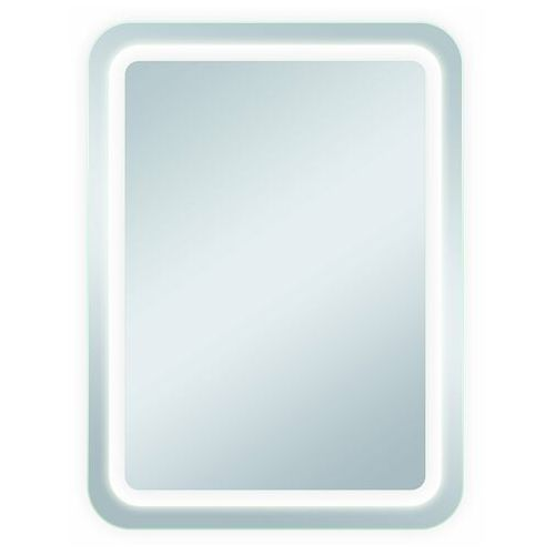 Lustro łazienkowe perfekt marki Dubiel vitrum