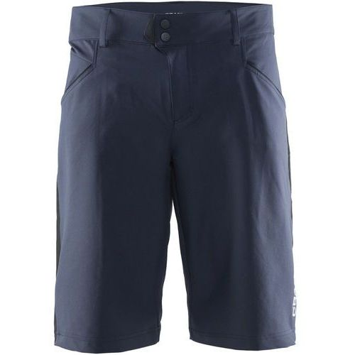 Craft velo xt spodnie rowerowe mężczyźni niebieski l 2018 spodenki rowerowe (7318572689633)