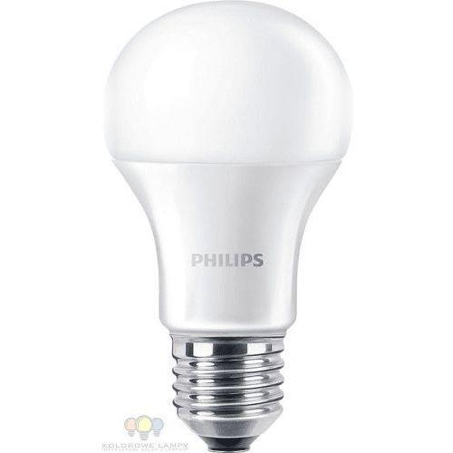 8718696813874 ŻARÓWKA PHILILIPS CorePro LED E27 17,5W (150W), 4000K 2500 lm, 8718696813874