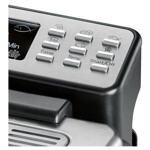 Profi Cook PC-FR 1088