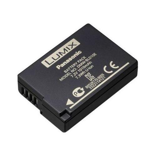 Panasonic DMW-BLD 10E (5025232603503)