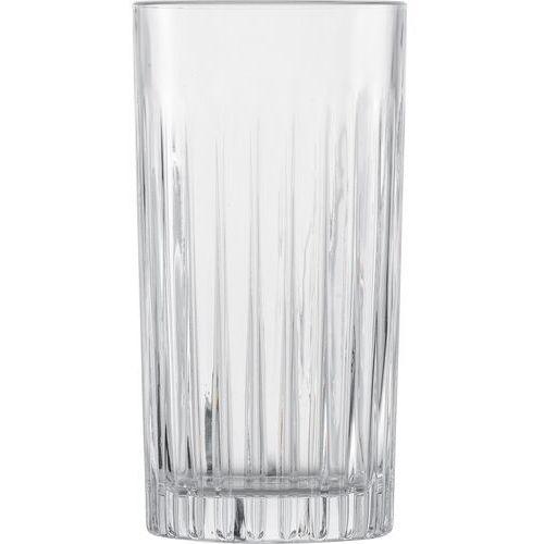Szklanki do long drinków kryształowe stage schott zwiesel 6 sztuk (sh-9010-79-6) (4001836108973)