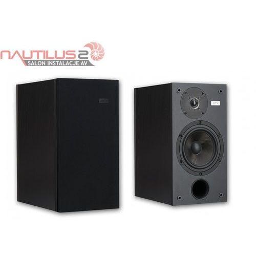 Stx mx140 czarny + przewód pure acoustic ca-150c 6m gratis! - dostawa 0zł! - raty 20x0% lub rabat!