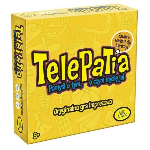 Gra Telepatia (8590228021915)