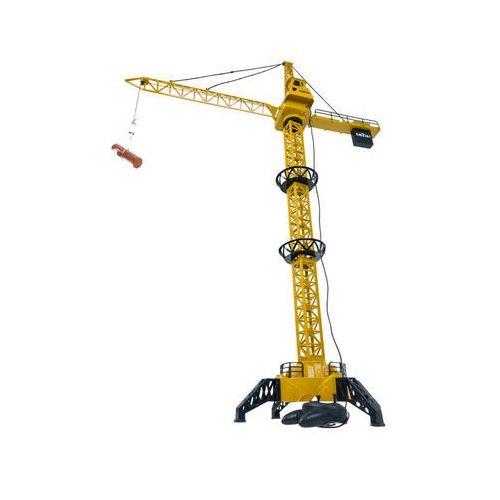 Dźwig żuraw budowlany zdalnie sterowany 8054E (5902921969273)