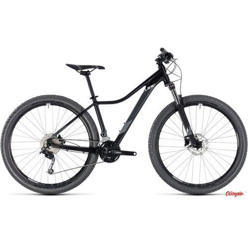 Cube Access WS Pro 29 (2018)