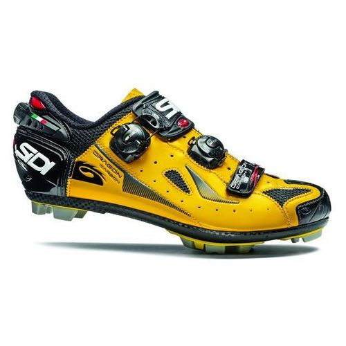 Sidi dragon 4 srs carbon composite