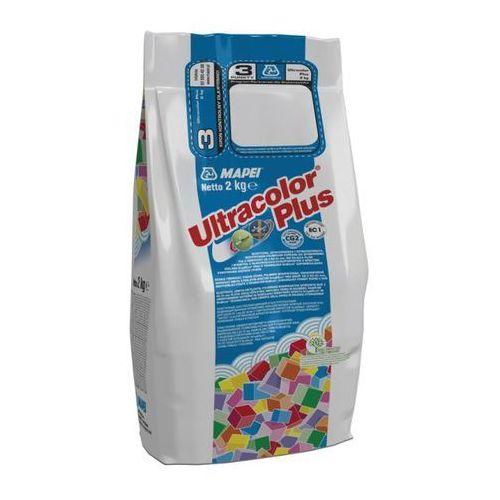 Mapei Fuga cementowa ultracolor 131 wanilia 2 kg (8022452103865)