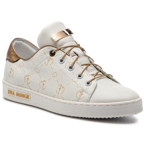 Sneakersy EVA MINGE - Tarragona 4S 18GR1372473EF 126