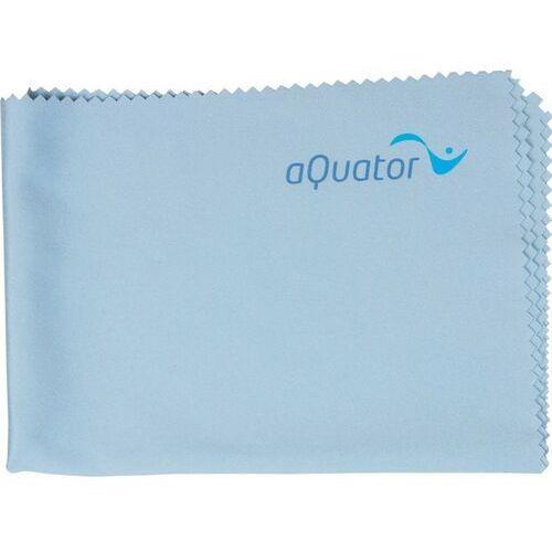 Aquator Szmatka do czyszczenia katody (5903819640816)