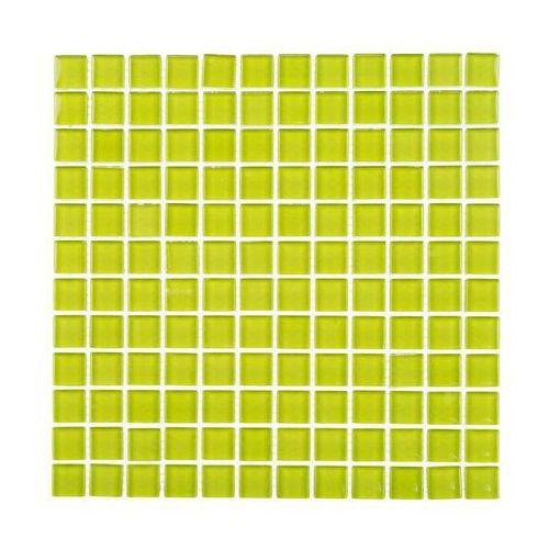 Mozaika ARTENS MAISON COLOURS (3276000327097)