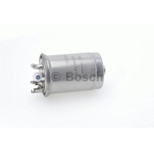 Bosch Filtr paliwa  0 450 906 429