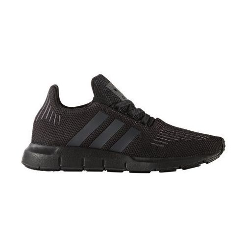 Adidas Buty originals swift run cm7919