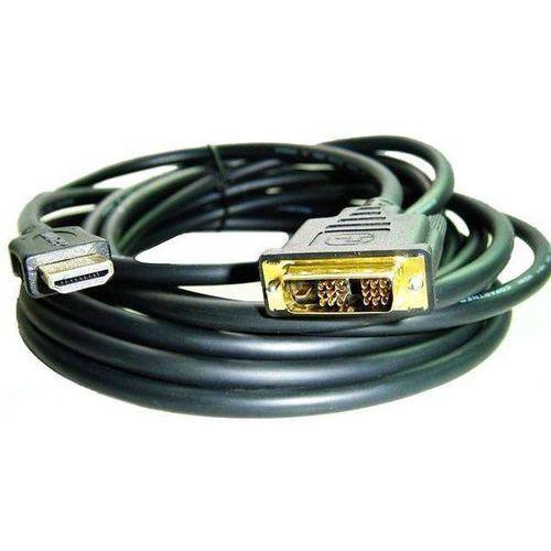 Kabel GEMBIRD HDMI Wtyk - DVI-D Wtyk 7.5 m