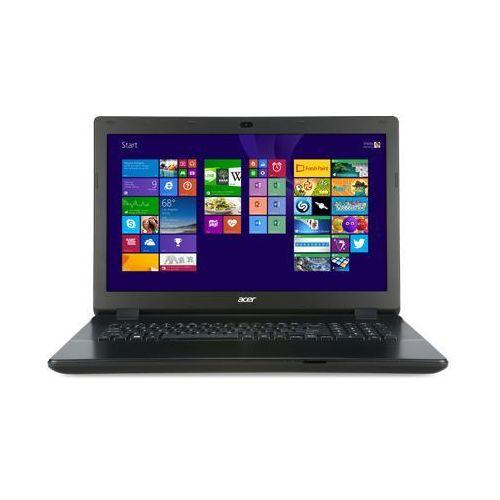 Acer TravelMate  NX.VA0EP.006