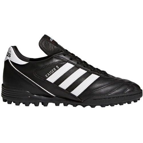 Adidas buty m?skie do biegania Sensebounce + Street MGresixGrethrActora 46,0