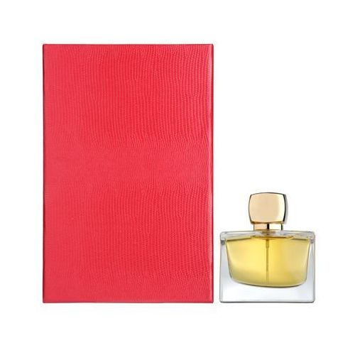 Jovoy Jus Interdit Woman 100ml EdP
