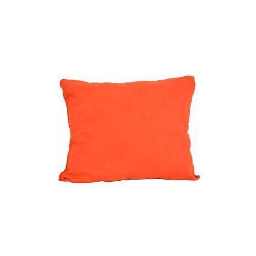 Poduszka Husky poduszka PILOW Pomarańczowy