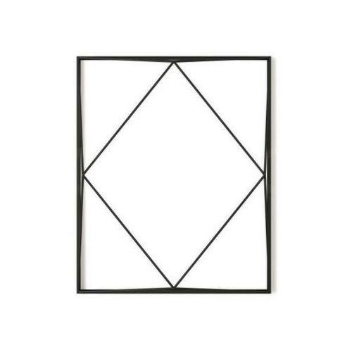 UMBRA ramka na zdjęcia PRISMA 46x56 cm - czarny