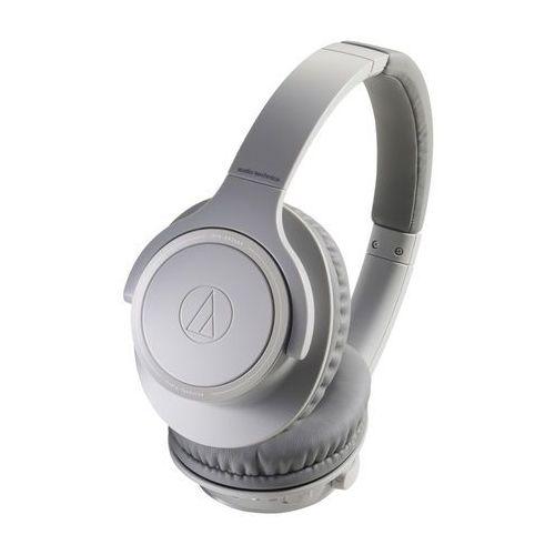 Audio-Technica ATH-SR30