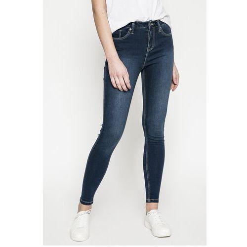 Morgan - Jeansy PBASA PANTALON, jeans
