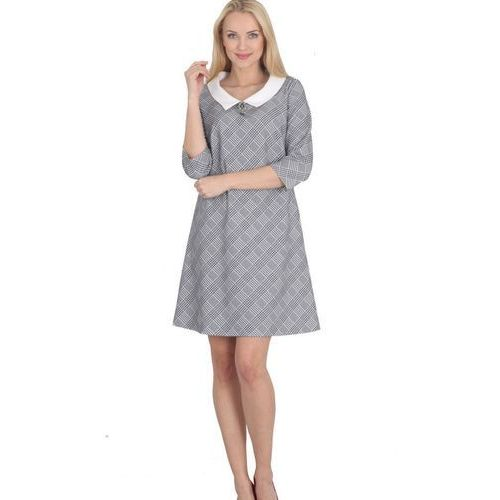 5593d0ed2c Suknie i sukienki Rodzaj  koktajlowa