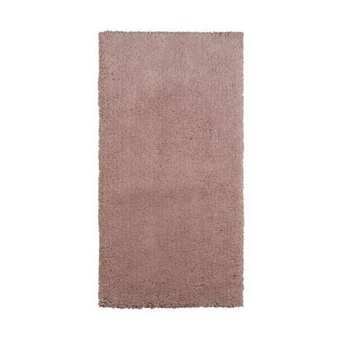 Inspire Dywan shaggy super soft różowy 160 x 230 cm