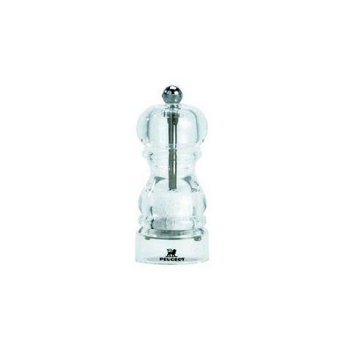 Peugeot Młynek do soli nancy, arkyl, tradycyjny | różne wymiary | 12 cm - 18 cm