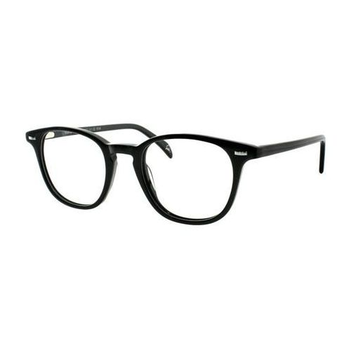 Okulary korekcyjne amari 002 vg-932 marki Smartbuy collection