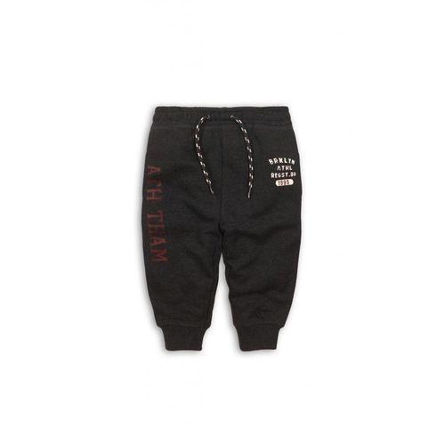 Minoti Spodnie niemowlęce 5m35a5