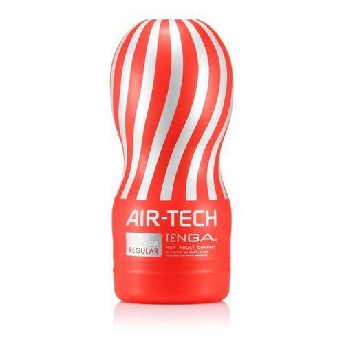 Tenga (jap) Tenga - air-tech reusable vacuum cup (regular)