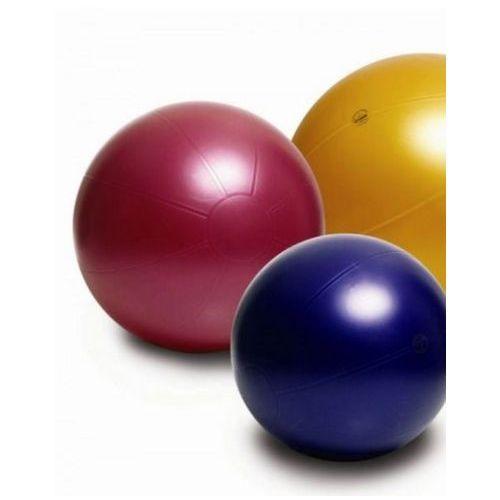 Duża piłka gimnastyczna Togu Pushball ABS 100 cm (4006226001520)