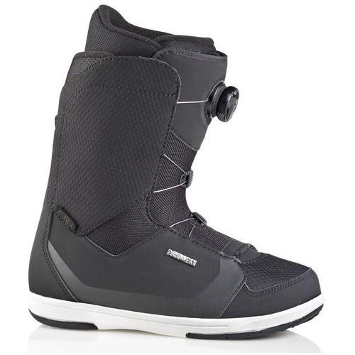 Nowe buty snowboard alpha boa roz. 40/25,5 cm marki Deeluxe