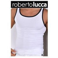 Podkoszulek ROBERTO LUCCA 80001 08010